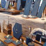 aglaia vintage market 1